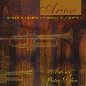 Arioso by Anton
