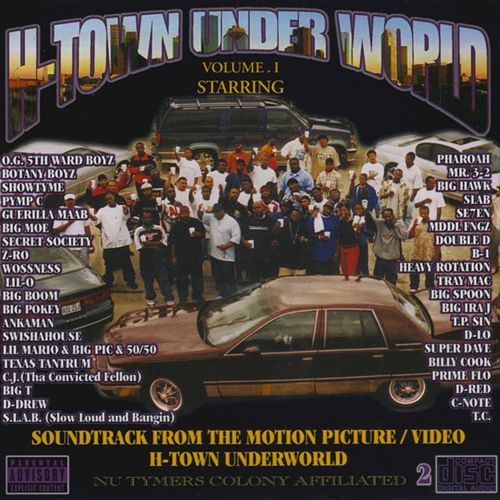Play & Download Vol.1 by Various Artists | Napster