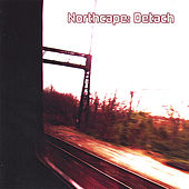 Play & Download Detach by Northcape | Napster