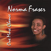 Play & Download One More Chance by Norma Fraser | Napster