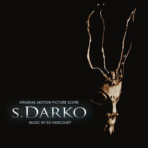 Play & Download s.Darko: Original Motion Picture Score by Ed Harcourt | Napster