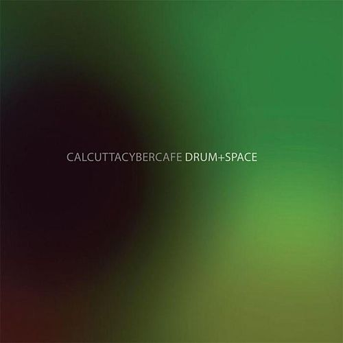 Play & Download Calcutta Cyber Cafe - Drum & Space by Talvin Singh | Napster