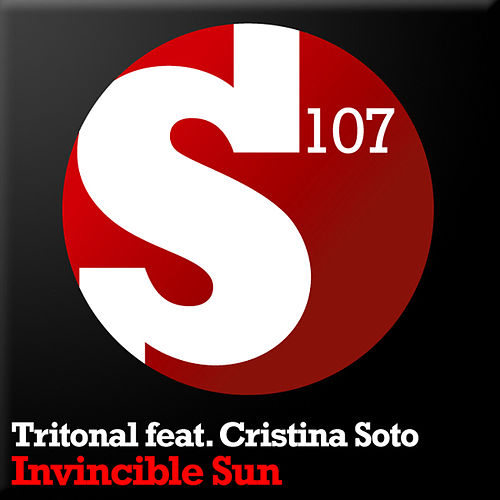Play & Download Invincible Sun by Tritonal | Napster