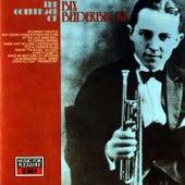 The Golden Age Of Bix Beiderbecke - 1927 by Bix Beiderbecke
