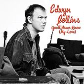 You'll Never Know by Edwyn Collins