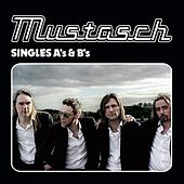 Play & Download Singles by Mustasch | Napster