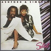 Solid (With Bonus Tracks) by Ashford and Simpson