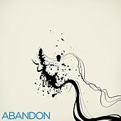 Abandon by Abandon