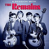 A Session with the Remains by Barry and the Remains