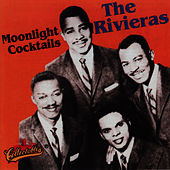 Moonlight Cocktails [Collectables] by The Rivieras