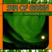 Play & Download Northern Lights by Sea Of Green | Napster