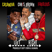 Left, Right by Casanova