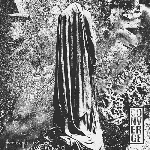 A Single Tear by Converge