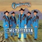La Motosierra by Los Originales De San Juan
