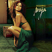 Play & Download Moodring by Mya | Napster