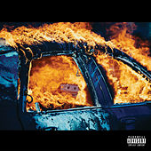 Trial By Fire von YelaWolf