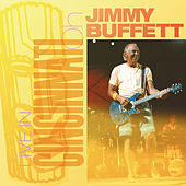 Live In Cincinnati: 08.26.2003 by Jimmy Buffett