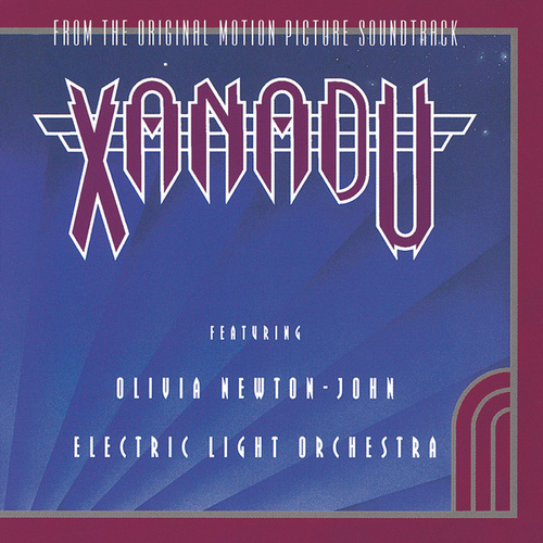 Play & Download Xanadu by Various Artists | Napster