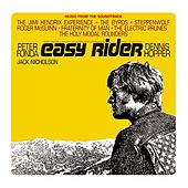 Play & Download Easy Rider by Various Artists | Napster