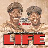 Play & Download Life: Music Inspired By The Motion Picture by Various Artists | Napster