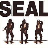 Play & Download The Beginning by Seal | Napster