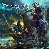 And The Battle Royale by The Unguided