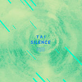Silence (The ShareSpace Australia 2017) by Tai