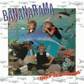 Deep Sea Skiving (Collector's Edition) von Bananarama