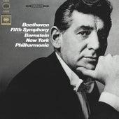 Beethoven: Symphony No. 5 in C Minor, Op. 67 - Bernstein talks