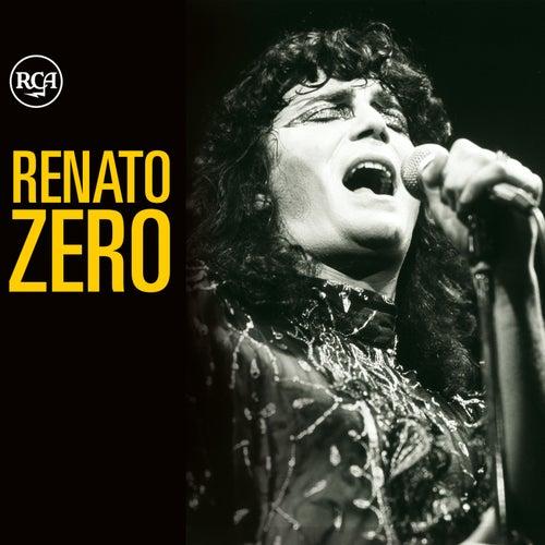 Renato Zero di Renato Zero