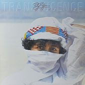 Translucence by X-Ray Spex