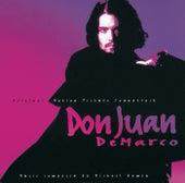 Play & Download Don Juan De Marco by Bryan Adams | Napster