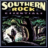 Play & Download Southern Rock Essentials by Various Artists | Napster