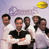 Play & Download The Ultimate Collection by The Dramatics | Napster