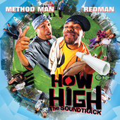 How High [Clean] by Method Man and Redman