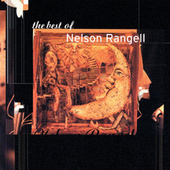 Play & Download The Best Of Nelson Rangell by Nelson Rangell | Napster
