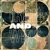 Around The Well by Iron & Wine