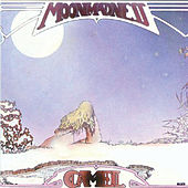 Play & Download Moonmadness by Camel | Napster