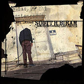 Play & Download Something's Wrong/Lost Forever by Scott H. Biram | Napster