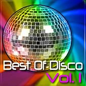 Play & Download Disco Hits Vol 1 by Glitter-ball   Napster