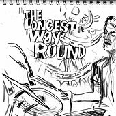 Play & Download Longuest way round by Morning Star | Napster