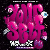 BeYourself.Network vol.1 by Various Artists