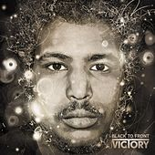 Play & Download Black To Front by Victory | Napster