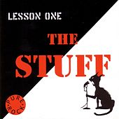 Play & Download Lesson One by The Stuff | Napster