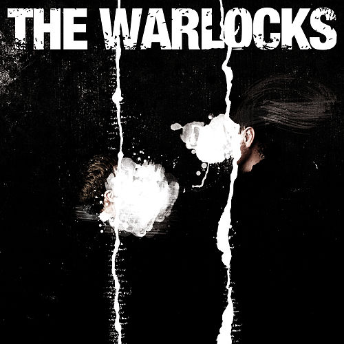 The Mirror Explodes by The Warlocks
