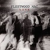 Play & Download Live by Fleetwood Mac | Napster