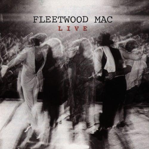 Live by Fleetwood Mac