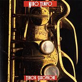Play & Download Tenor Saxophone by Nino Tempo | Napster