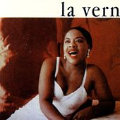 Play & Download LaVern by Lavern Baker | Napster