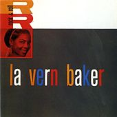 Play & Download LaVern Baker by Lavern Baker | Napster
